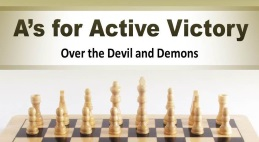 active victory